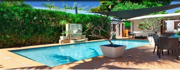 Extra Large Small Fiberglass Pools San Juan Pools Sun King Fiberglass Pools Tampa Fl